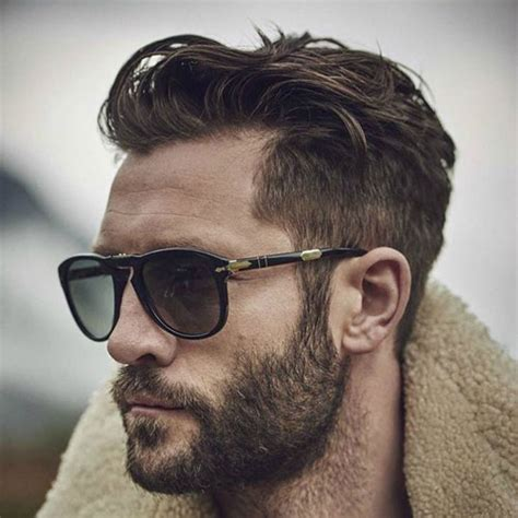 21 Pretty Boy Haircuts   Men's Hairstyles   Haircuts 2018