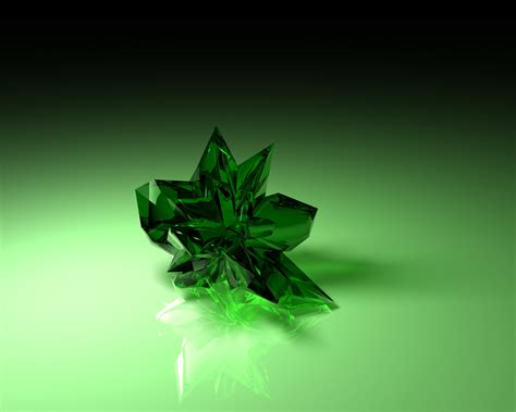 What Mood Is Green the many shades of kryptonite their various forms and