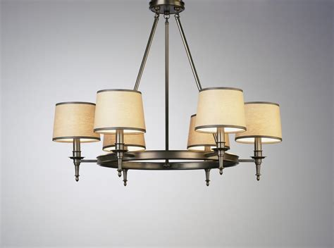 Barrel Shade Chandelier Large Drum L Shades For Chandelier Pictures To Pin On Pinterest Pinsdaddy