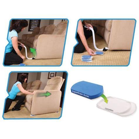 trasloco mobili set per il trasloco di mobili casalinghi domaki it