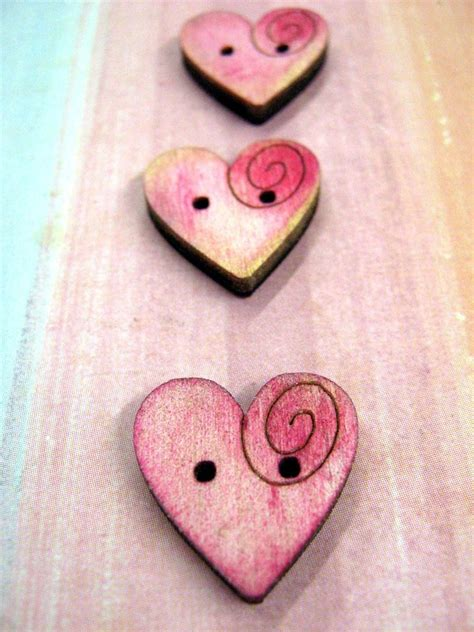 cute heart themes cute heart buttons by ideas in the sky on deviantart
