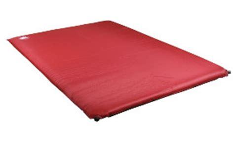 selbstaufblasbare matratze luftmatratze selbstaufblasbar wanderfreunde hainsacker