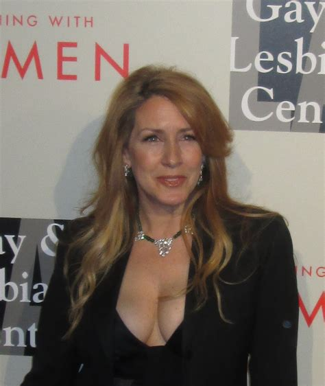 amy richardson actress file joely fisher at an evening with women 1 jpg