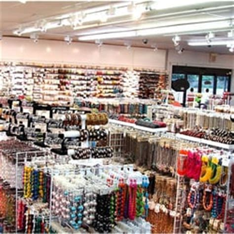 bead store harwin houston accessory plaza jewellery 8000 harwin dr houston tx