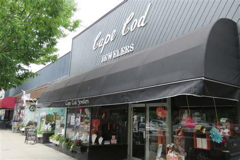 shopping cape cod cape cod jewelry stores cape cod