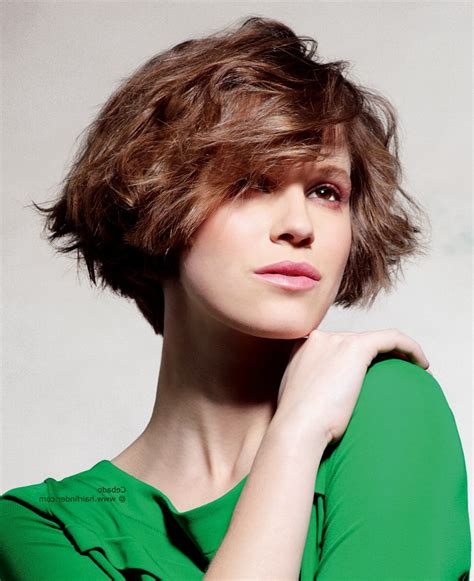 intimate hairstyles gallery dorothy hamill wedge hairstyle hairstyle ideas