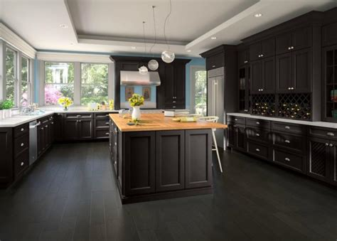 Wholesale Rta Kitchen Cabinets by Pre Assembled Kitchen Cabinets The Rta Store