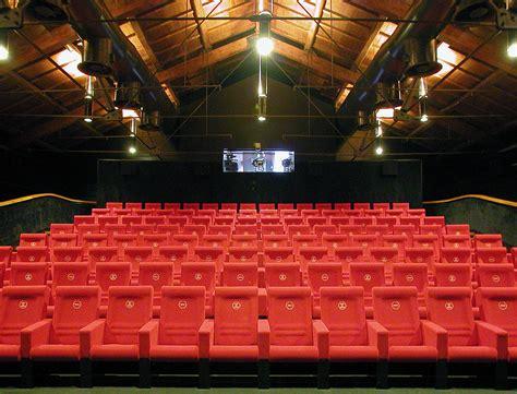 casa cinema villa borghese sala cinema quot casa cinema quot tappezzeria d arredamento