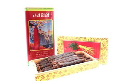 Jual Korean Ginseng Tea korean ginseng heaven 15 extract liquid tincture supplement