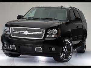 2016 chevrolet tahoe specs price and release date 2017