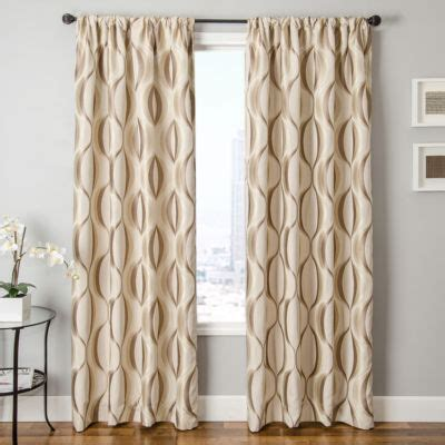 jcpenney com curtains image gallery jcpenney drapes