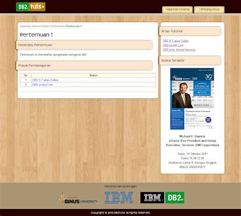 codeigniter quick tutorial codeigniter user guide database iradar dirty weekend hd