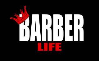 Arrange A Room barber logos joy studio design gallery best design