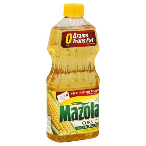 Mazola Corn mazola corn