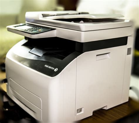 Printer Multifungsi Xerox cari informasi printer multifungsi fuji xerox docuprint cm225fw klik disini
