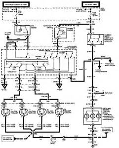 1972 cutl fuse box 1972 get free image about wiring diagram