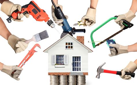 professional handyman services houston houston handyman