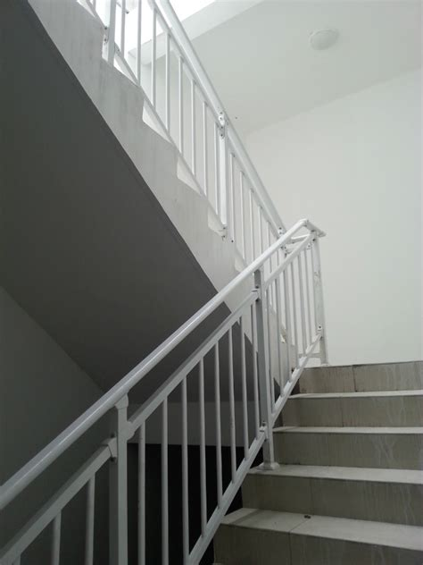 Buy Handrail Handrails For Sale Handrail For Outdoor Step Exterior