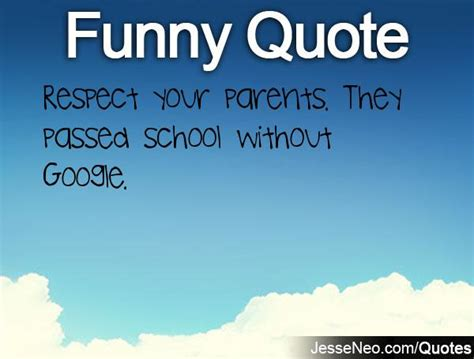 new year phrases for parents respect your parents quotes quotesgram