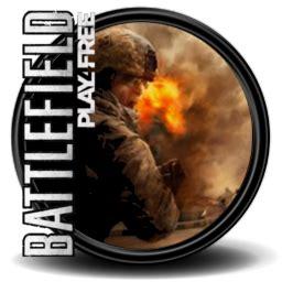 techface battlefield play4free beta keygen
