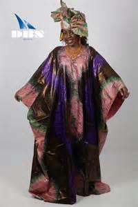 africa fashion senegeles select a fashion style senegal fashion style to copy