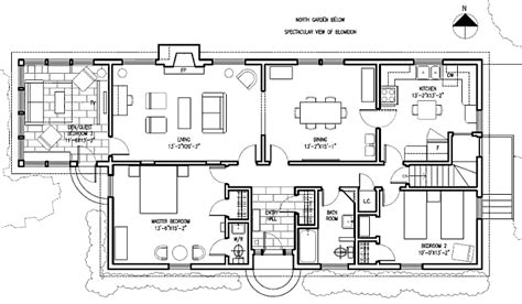 house plans nova scotia house plans halifax nova scotia house plans