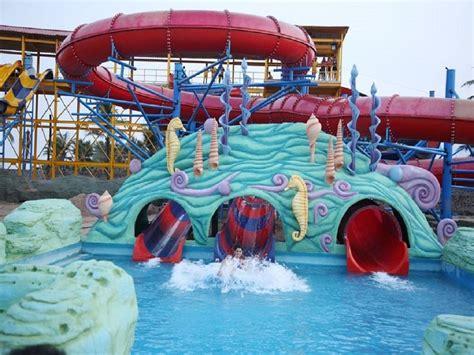 theme park chennai water parks near chennai chennai