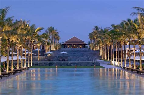 Mr Che Hotel Hoi An Asia luxury hotel 2018 world s best hotels