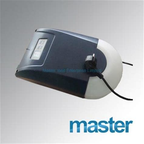 Overhead Door Opener Prices Door Motors Request A Quotesharee Mailprint U003c U003e Quot Quot Sc Quot 1 Quot St Quot Quot Garage Doors Toowoomba