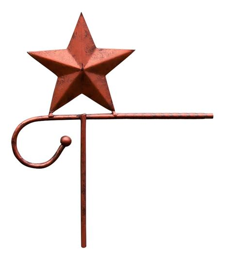 copper finish garden flag stand flags