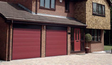 garage shutter doors roller shutter garage doors the garage door door