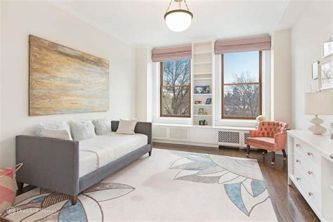 bruce willis new york city apartment for sale bruce willis home bruce willis incredible new york apartment is up for sale