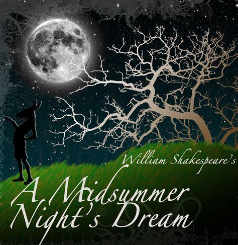 midsummer nights dream a in plain english a midsummer night s dream