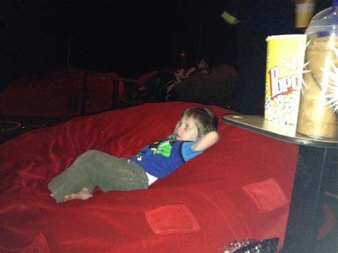 bean bag cinema auckland bean bag cinema