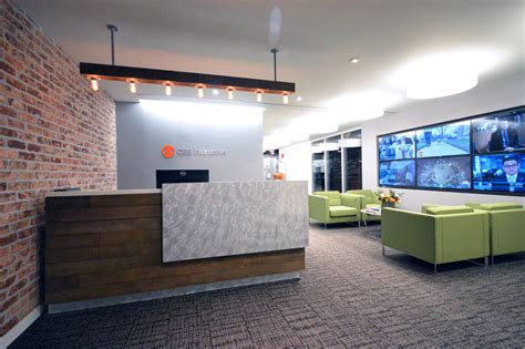 interactive home design nyc cbs interactive new york city offices office snapshots