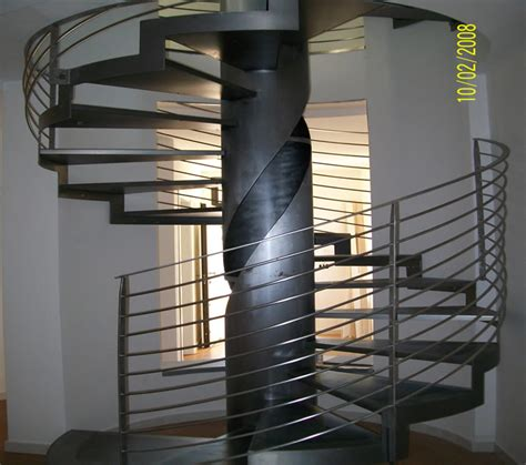 interior stairs spiral staircases tailored wooden