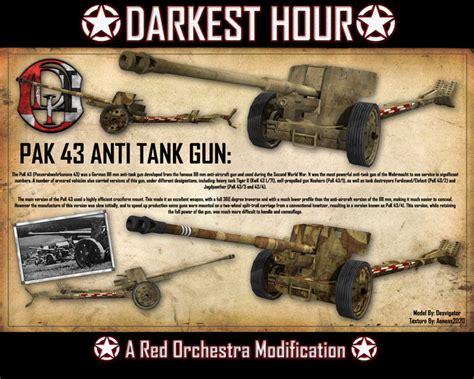 darkest hour update february update news darkest hour europe 44 45 mod