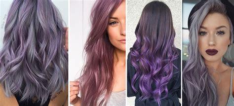 tintes para el cabello diferentes usos tipos y tonos de diferentes y sorprendentes formas de llevar el cabello