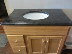 Granite Bathroom Vanity Tops Home Depot Granite Bathroom Vanity Tops Home Depot Bathroom Design