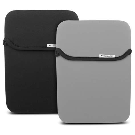 Saapni.com. Kensington Reversible Sleeve for Netbooks