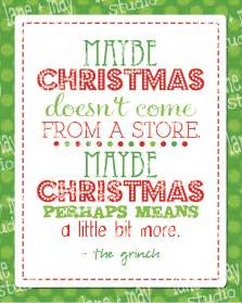 christmas quotes books ideas christmas decorating