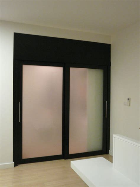Bifold Mirror Closet Door Bifold Mirrored Closet Doors Installation Slimfold 24 Quot X 80 Quot Frameless Steel Bifold