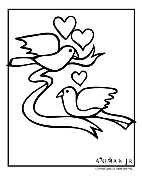 nat love coloring pages new york yankees symbol pictures kids coloring