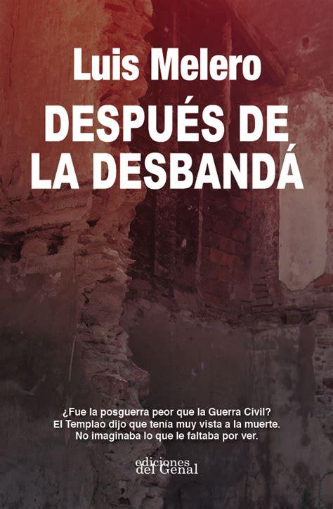 libro mlaga y costa del el escritor luis melero presenta su 250 ltimo libro despu 233 s de la desband 225 radio metropolitana