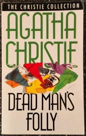 libro dead mans folly agatha 17 best images about dead man s folly on agatha christie toms and hercule poirot
