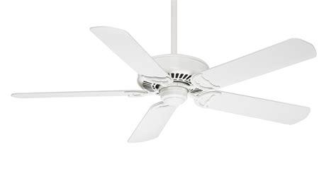 casablanca ceiling fan parts casablanca panama w control ceiling fan guaranteed