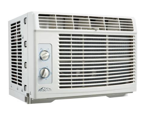 5000 Btu Air Conditioner Room Size by Aac050mb1g Arcticaire 5000 Btu Window Air Conditioner En