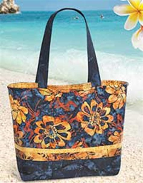 tuscany tote bag pattern tuscany tote pattern by pink sand beach designs
