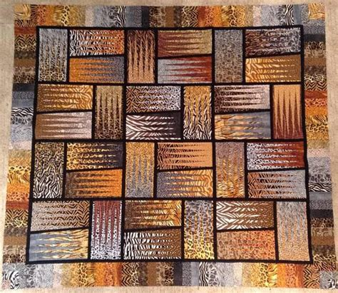 Gail B Patchwork - 29 best images about judy niemeyer cappuccino stepping