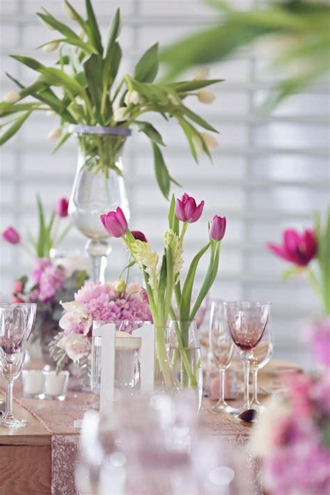 wedding aisle runners south africa vineyard blush south wedding aisle society